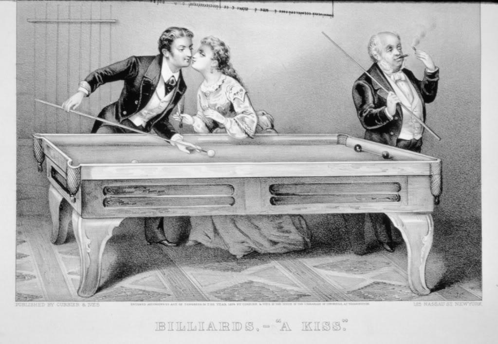 civil-war-billiards-a-kiss