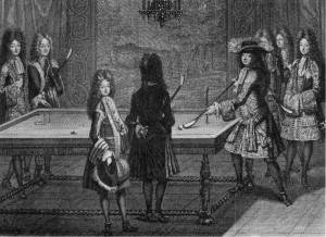 louis-xiv-billiards-1694