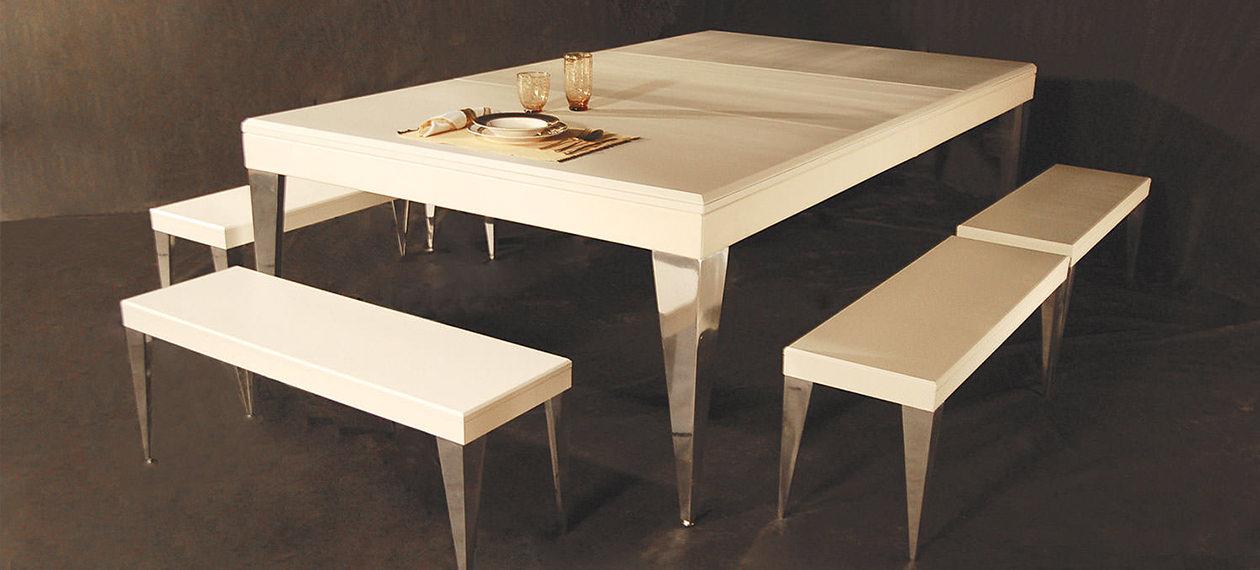 biliardo-tavolo-par