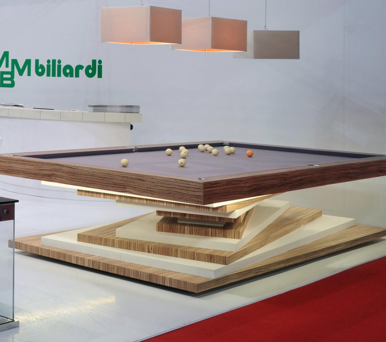 biliardo-tavolo-ziggurat_01
