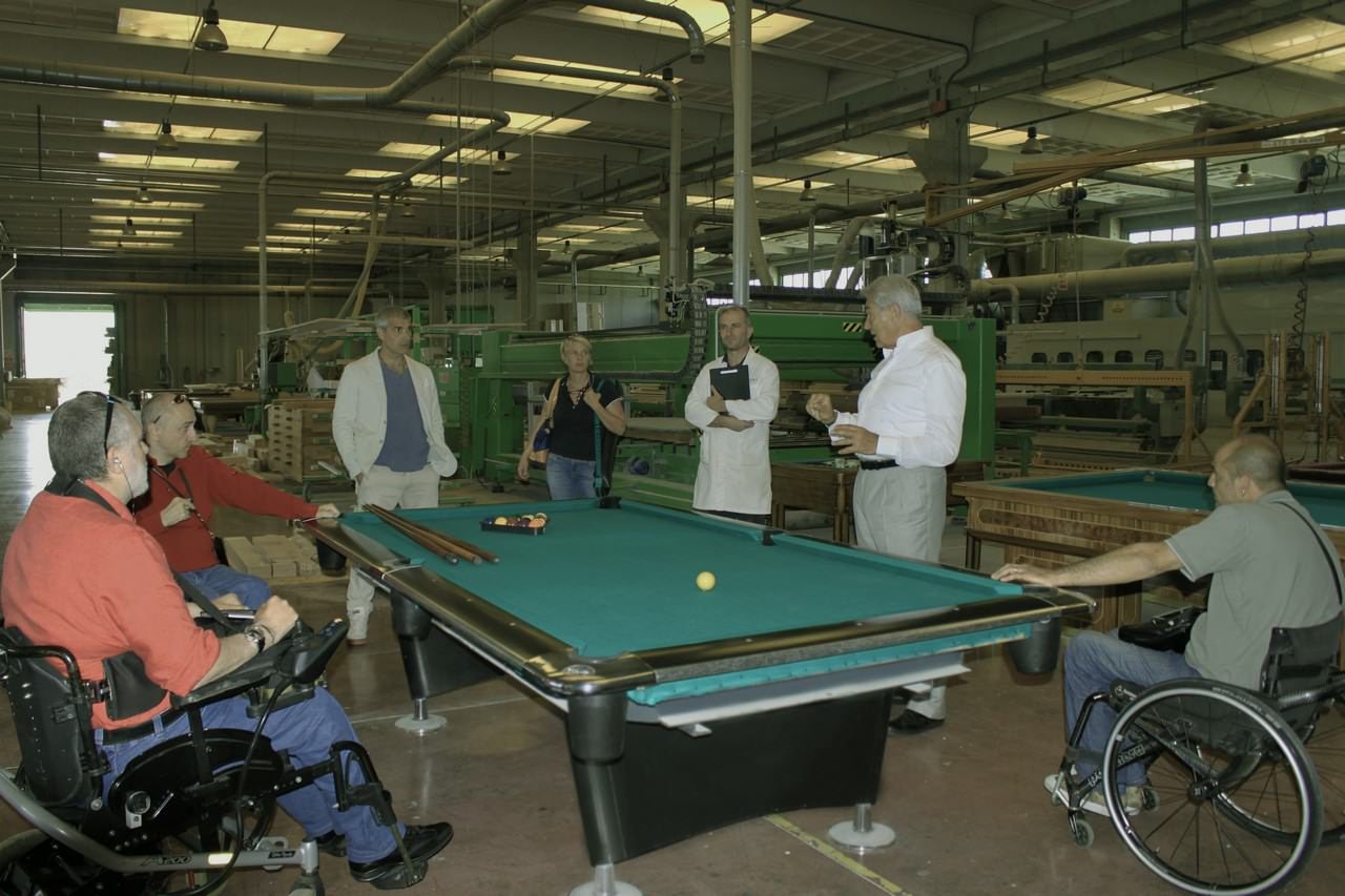 mbmbiliardi-meets-roman-paraplegics-association_3