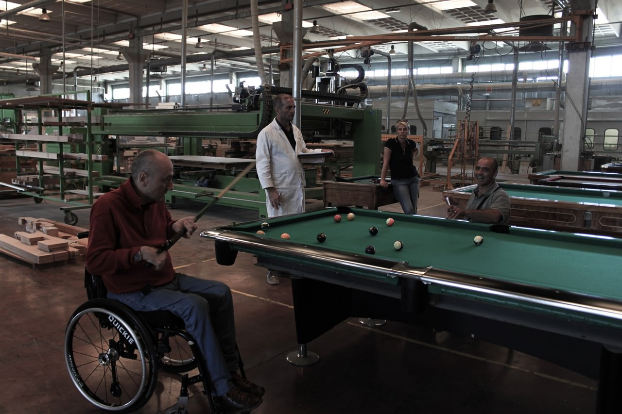 mbmbiliardi-meets-roman-paraplegics-association_4