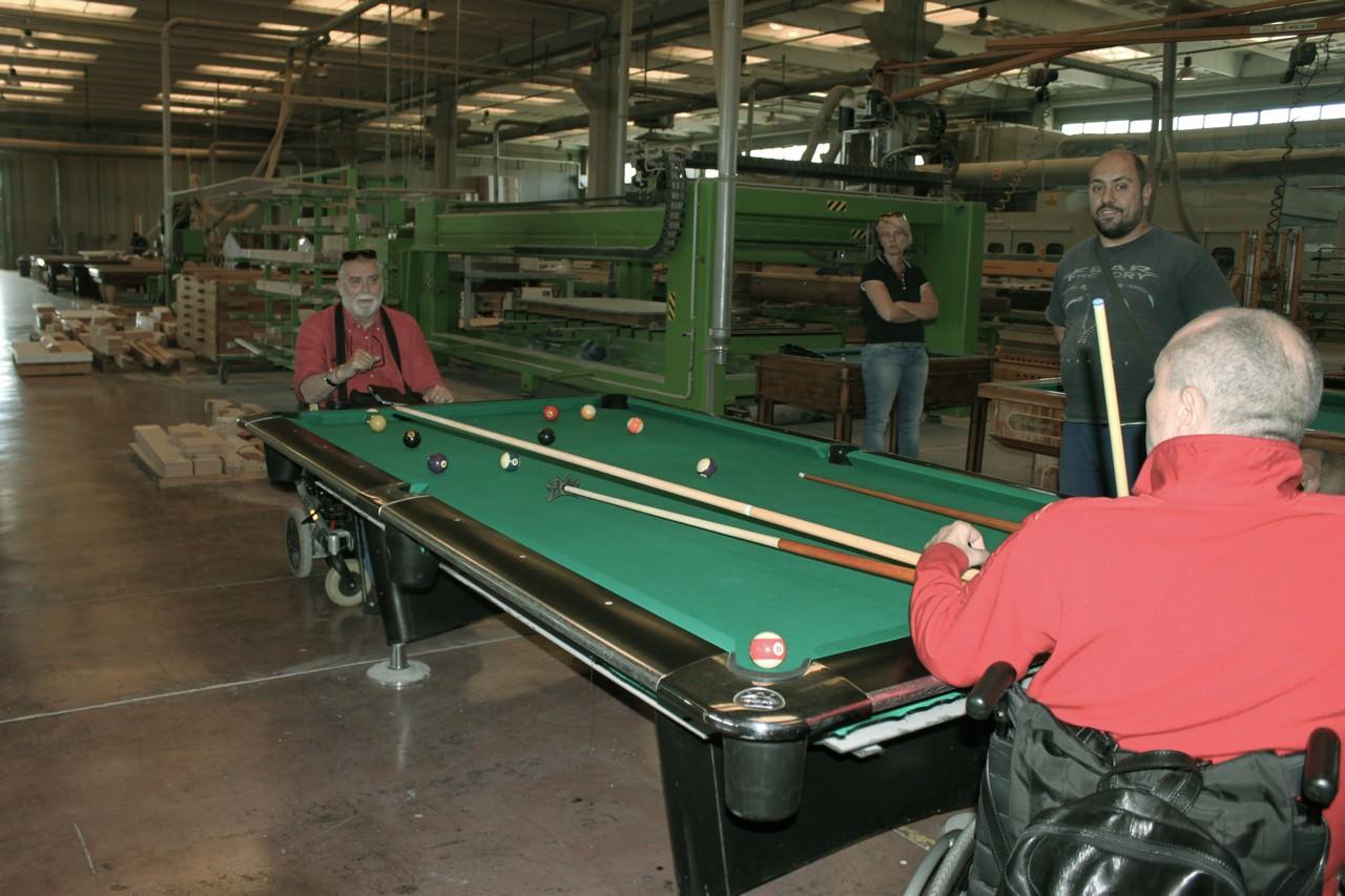 mbmbiliardi-meets-roman-paraplegics-association_5