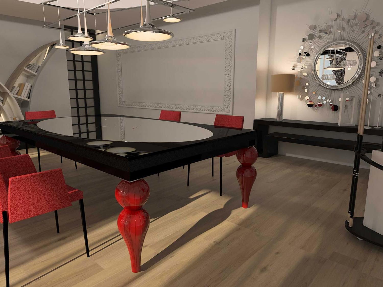 biliardo-tavolo-cardinale2