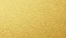 finiture foglia d'oro