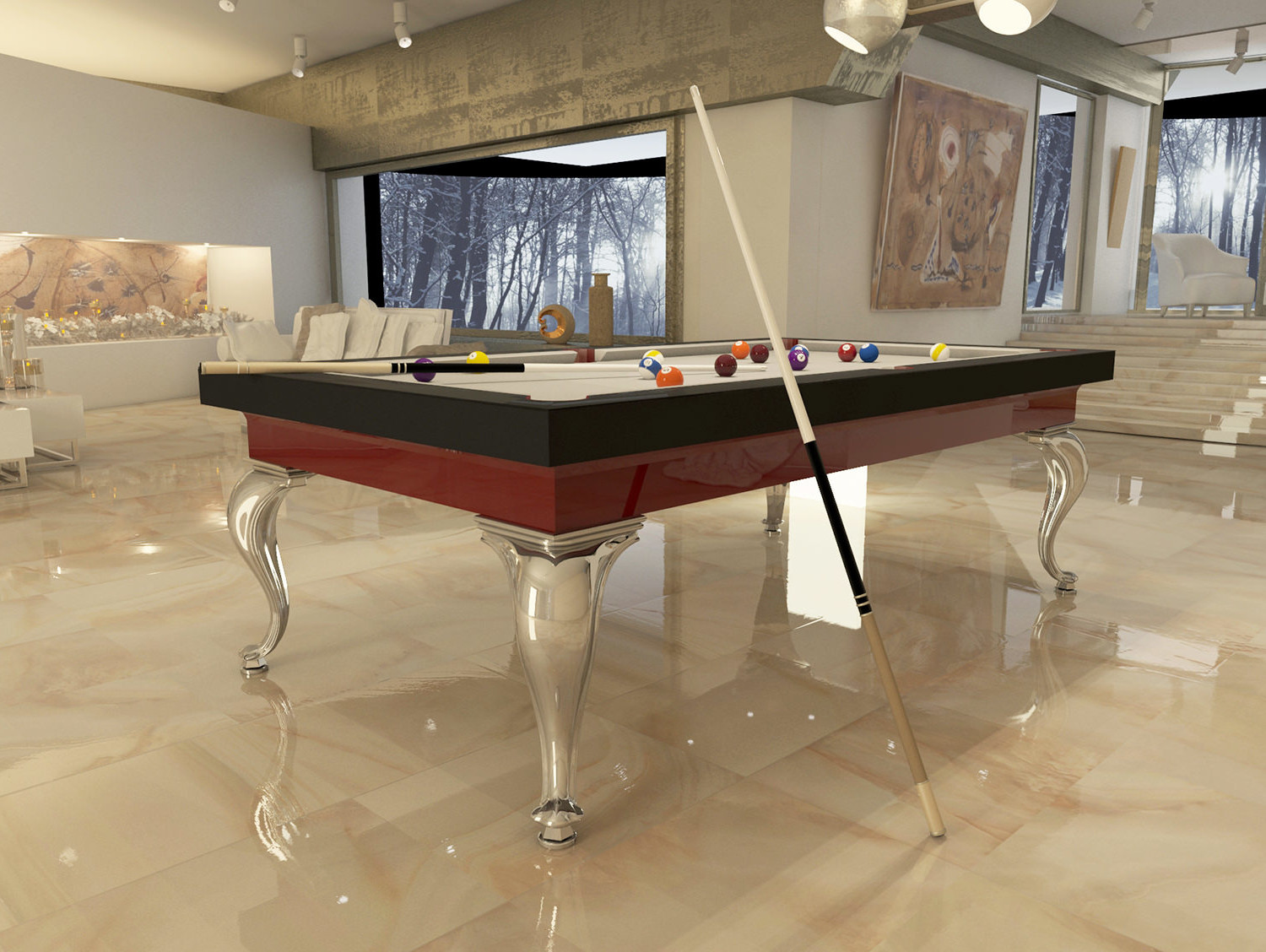 pool-dinning-table-class-pro-american-pool