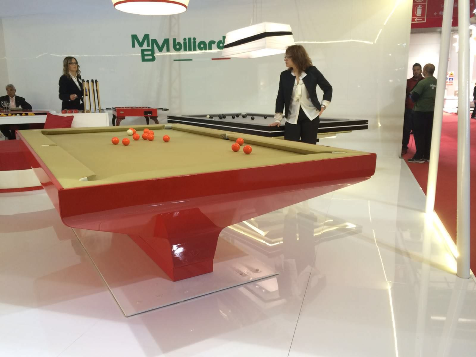 Salone_Internazionalei_Milano_2016_isaloni_MBM_Biliardi4