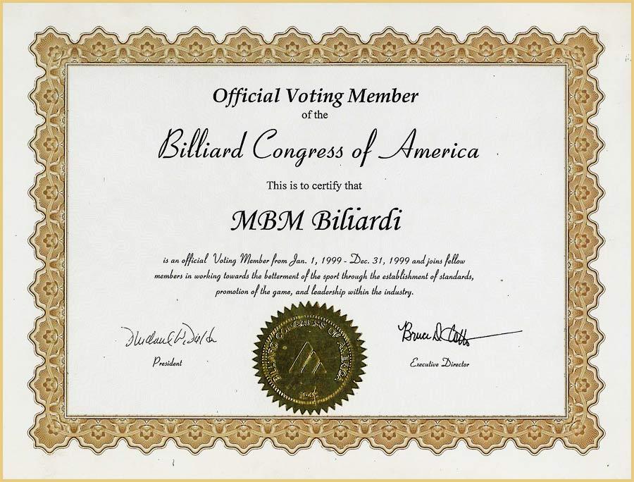 big-official-voting-member