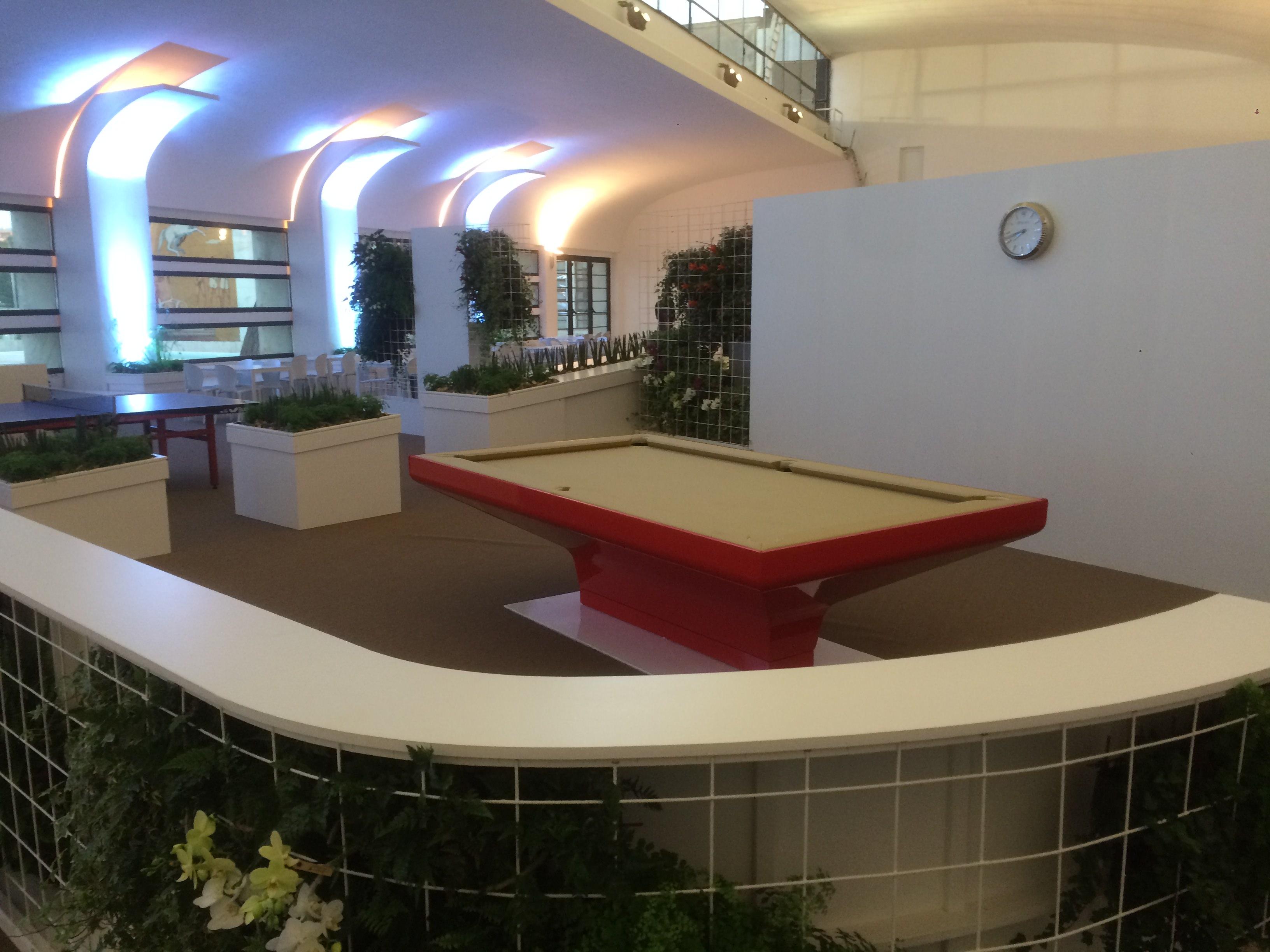 internazionali-bnl-italia-tennis-mbm-biliardi-big_1