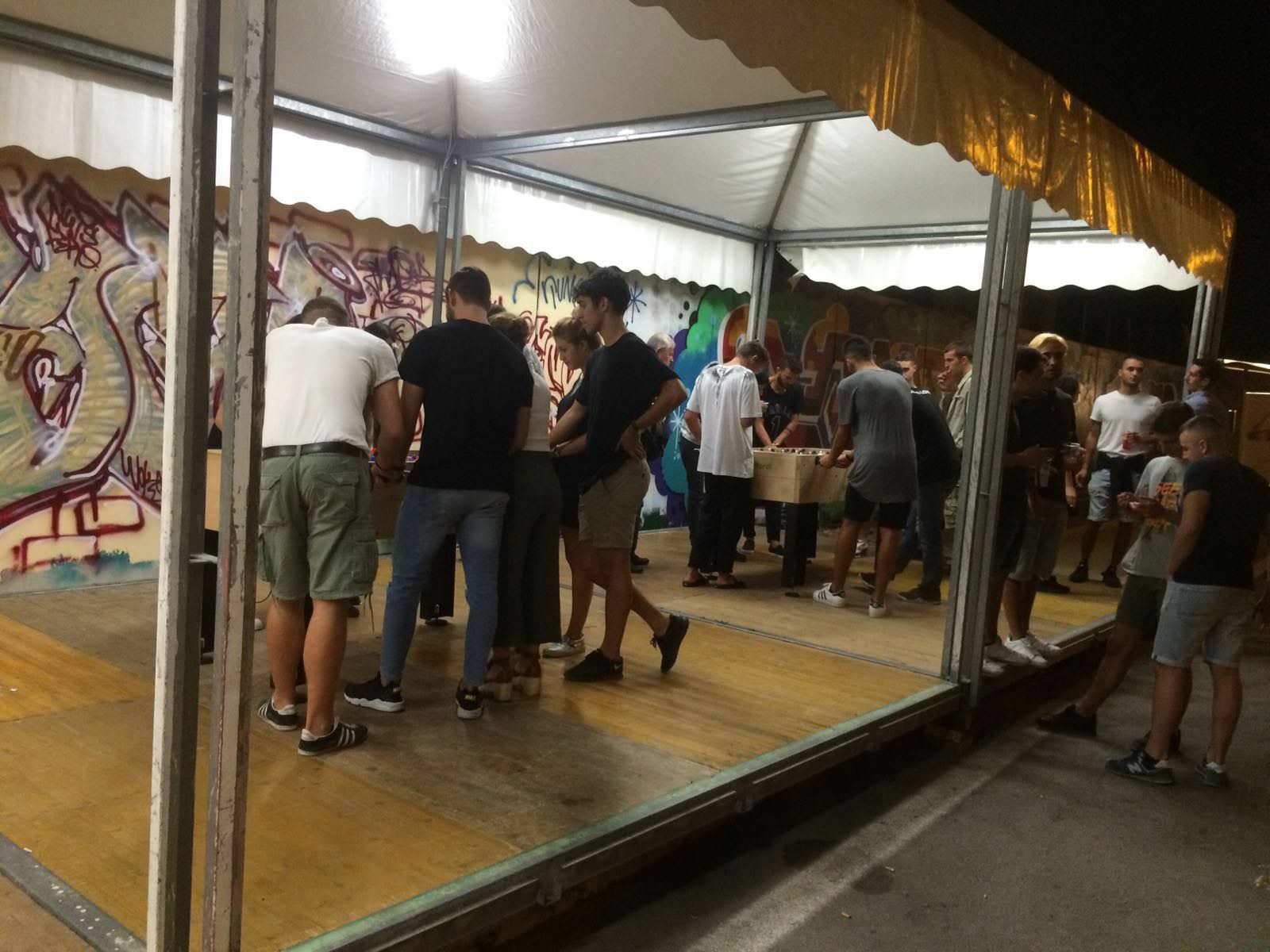roman-summer-hosts-mbmbiliardi-at-gasometro-2016_2
