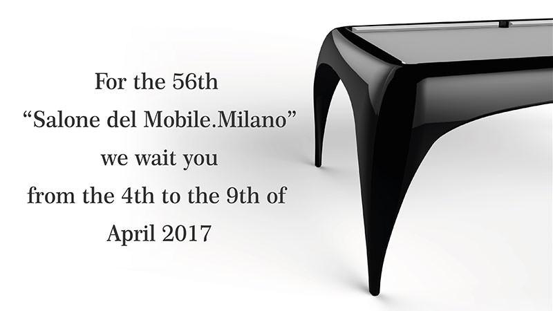 salone-del-mobile-milano-2017-mbm-biliardi-eng